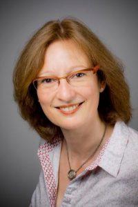Judith Wurm-Beissel